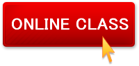Sign up for an online class - Here